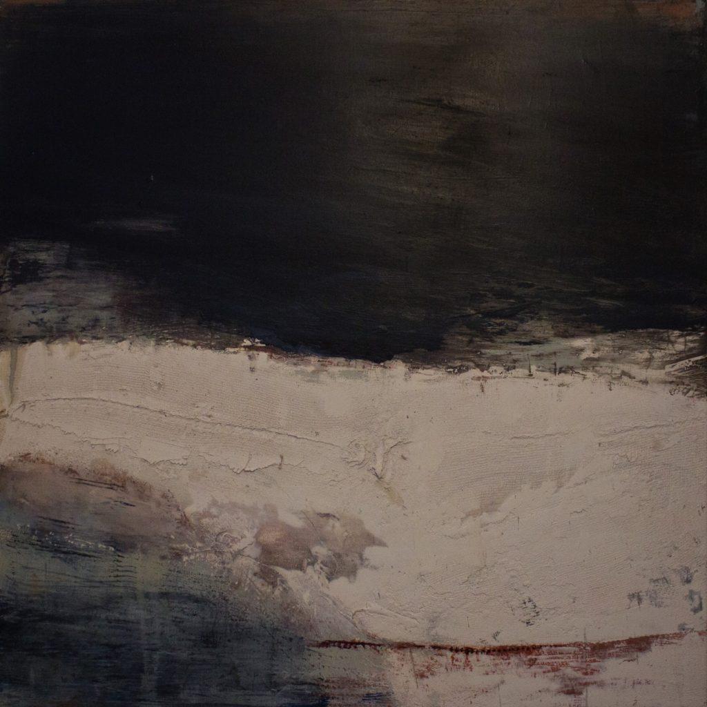 Jules Allan, Red line